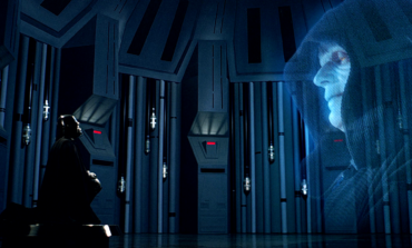 Considering Canon – The Emperor/Vader Conversation