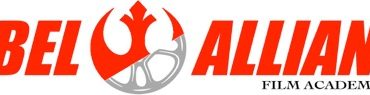 Learn to Make Star Wars Films With the Rebel Alliance Film Academy!