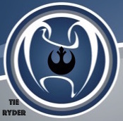 Rey Matters