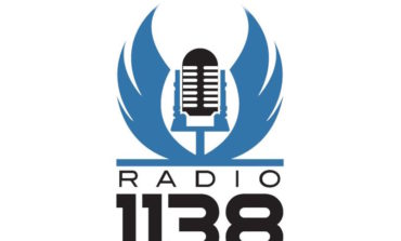 Check Out RADIO 1138 Episode 37
