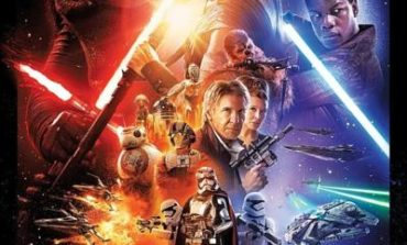 The Force Awakens' Novelization Review