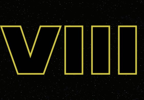 Star Wars Episode VIII -- Filming Has Begun! Official Cast Announcement Within!