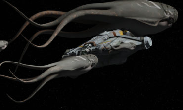 """Star Wars Rebels: New Video and Images Available for """"The Call"""""""