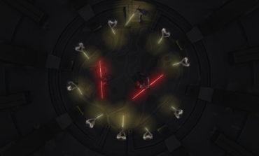 Kanan, Ezra, and Ahsoka Return to the Jedi Temple in Next Episode of 'Star Wars Rebels!'