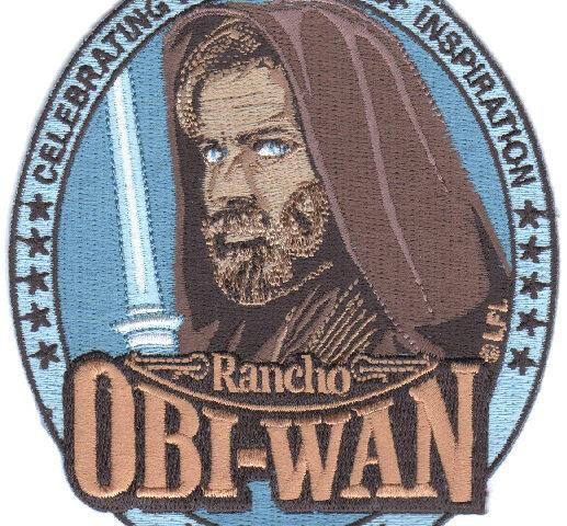 Rancho Obi-Wan Update – Lagunitas Fundraiser and More!