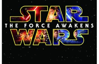 Today Only! You Could Win a Free Copy of The Force Awakens from Her Universe!