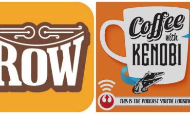 Join CWK's Rancho Obi-Wan Fundraiser!