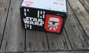 Smuggler's Bounty Box Review