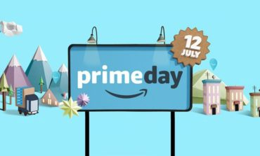 Happy Prime Day from Amazon and Coffee With Kenobi! Sign Up and Shop Today!