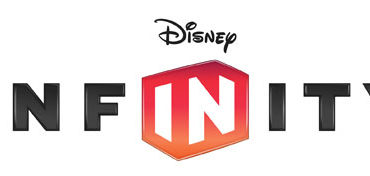 FYI: Important Timelines for Disney Infinity