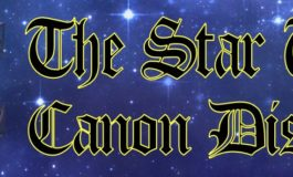 The Star Wars Canon Dispatch: Celebration 2017 Edition