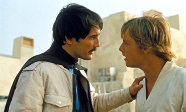 Classic Trilogy Perspective, Part 1: A New Hope – The Princess, The Scoundrel, and the Farm Boy