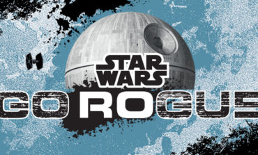 """Rogue One"" Director Gareth Edwards and Her Universe Creator Ashley Eckstein Among Judges Announced for Global #GoRogue Fan Video Contest"