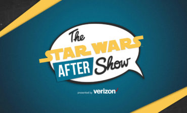 That Star Wars After Show | Reactions to Donald Glover, Battle Droids, Ahsoka, and More!