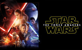 The Force Awakens on the New Starz App via Google Chromecast Review