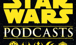 Version 3.0 of the Star Wars Podcasts Android App Now Available!