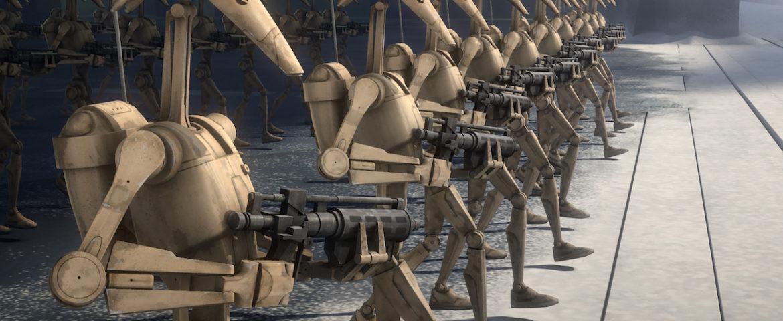 "Star Wars Rebels   Rebels Recon for ""The Last Battle"""