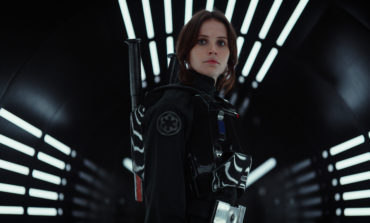 Rogue One: A Star Wars Story Featurette [Video] *Possible Spoilers*