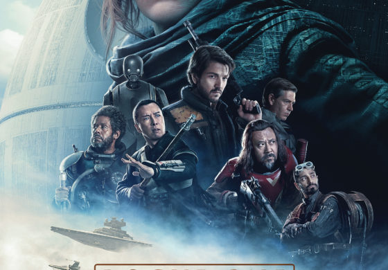 CWK Show #62: Rogue One Review (146)