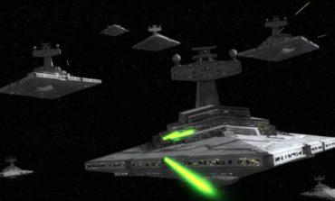 The Star Wars Rebels Mid-Season Trailer is Here!