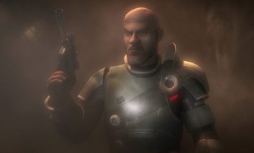 "Star Wars Rebels: Rebels Recon for ""Ghosts of Geonosis"""