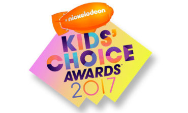 Star Wars Nabs Six Nominations for the 2017 Kid's Choice Awards
