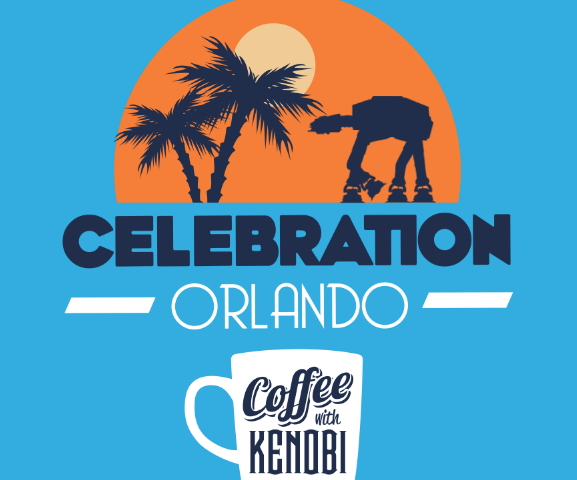 Celebration Orlando Podcast Stage 2017 LIVE (156)