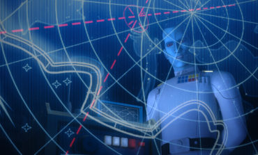 """Star Wars Rebels Talking Points: """"Zero Hour"""" Parts 1 and 2"""