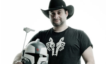 Dave Filoni Discusses 'Star Wars Rebels' With Collider Ahead of Series Finale