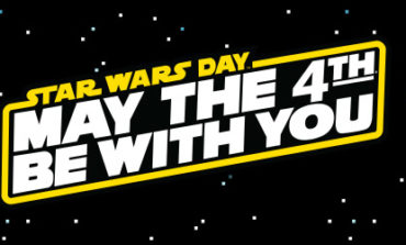 Use the 4th for Great Deals from ThinkGeek