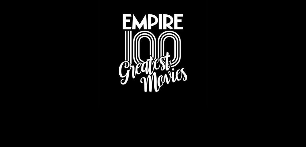 Star Wars Finds a Home on Empire's The Greatest 100 Movies List