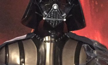 """""""Star Wars and the Power of Costume"""" Comes to the Buckeye State"""