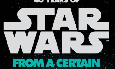 'Star Wars: From a Certain Point of View' Audiobook Cast Features John Hamm as Boba Fett