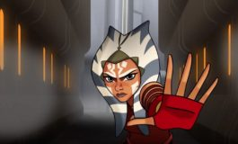 """Star Wars Forces of Destiny Review: """"The Padawan Path"""""""