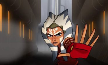"Star Wars Forces of Destiny Review: ""The Padawan Path"""