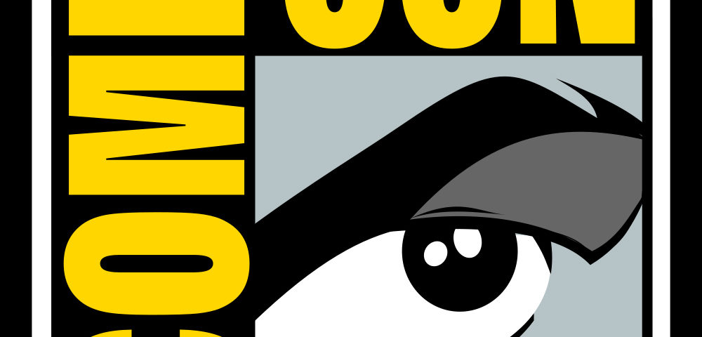 Star Wars Preview: San Diego Comic Con 2017, Part 1