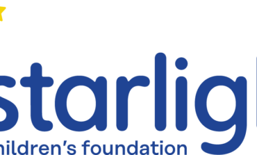 You Can Help Starlight Children's Foundation Help Kids in Need! Find Out How