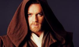 Star Wars   Director Stephen Daldry in Talks for Obi-Wan Kenobi Film, According to The Hollywood Reporter