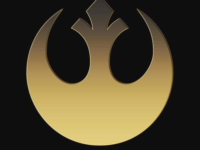 Cargo Cosmetics Announces 'Star Wars: The Last Jedi' Makeup Collection
