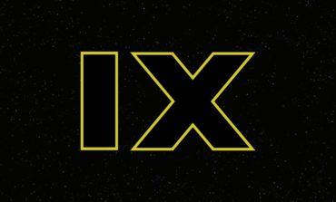 Star Wars Episode IX Release Date Announced