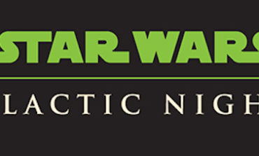 Star Wars Galactic Nights Returns to Disney World This December