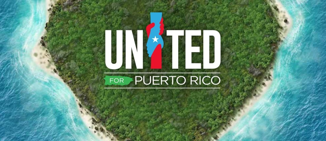 How You Can Help Aid Puerto Rico