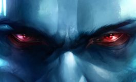NYCC 2017   New Star Wars Thrawn Novel Coming in Summer 2018
