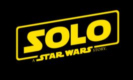 Director Jon Favreau to Voice Alien Character in 'Solo: A Star Wars Story'