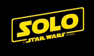 'Solo: A Star Wars Story' Gallery of Official Images
