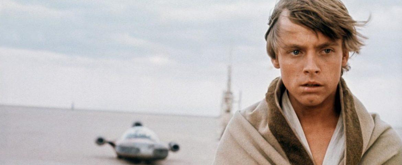 Some of Luke Skywalker's Most Memorable Moments in 'Star Wars'