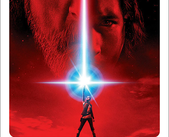 CWK Show #103: The Last Jedi Full Review (197)