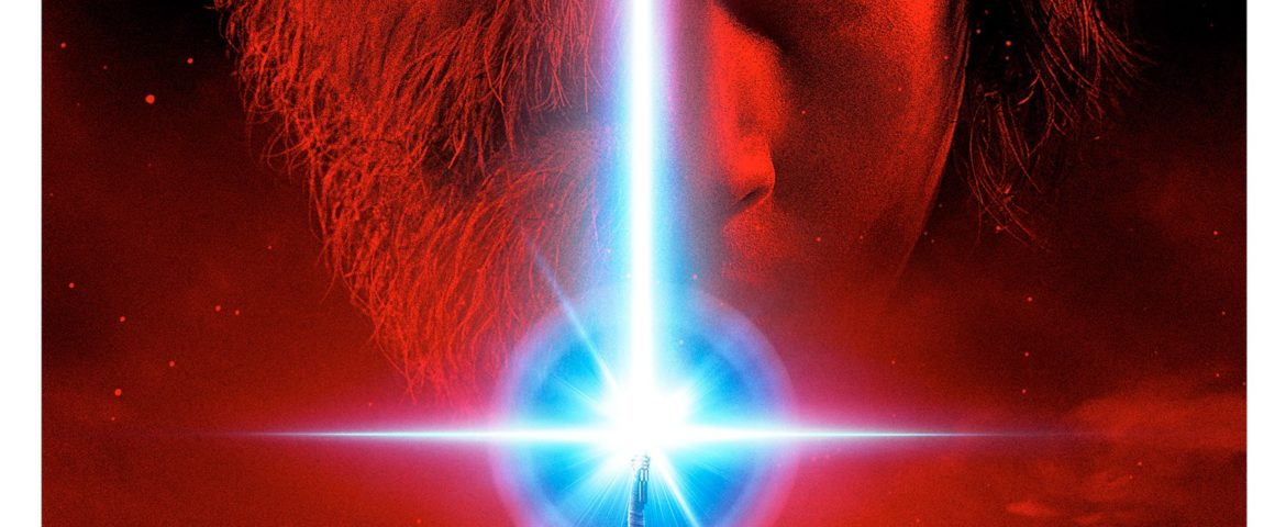 New 'Star Wars: The Last Jedi' TV Spot Debuts During World Series [Spoiler Warning]