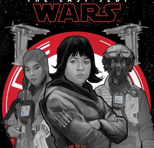 Audiobook Review: Cobalt Squadron by Elizabeth Wein, Narrated by Kelly Marie Tran
