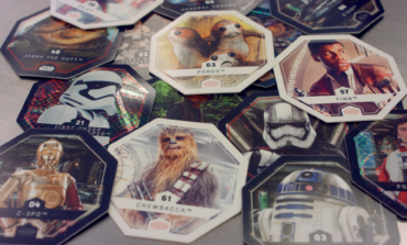 Southeastern Grocers Winn-Dixie and BI-LO Offer Exclusive Star Wars Collectible